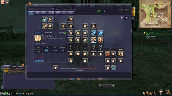 blade-and-soul-sf-skills
