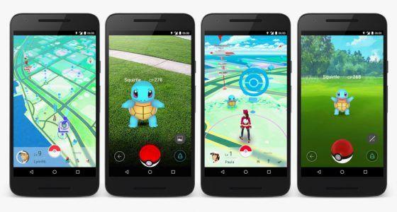 pokemon-go-phones