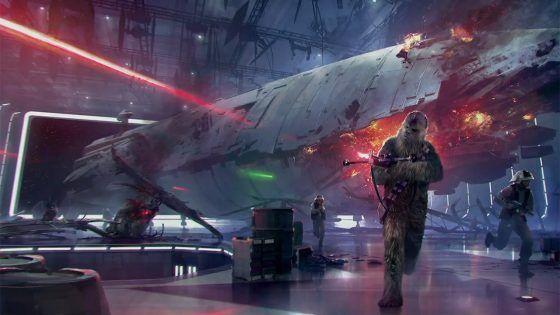 star-wars-battlefront-chewie