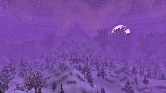 warcraft-winterspring
