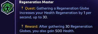 heroes-of-the-storm-1 - Regen Master