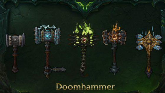 ArtfactDoomhammer-Header-080515WOW