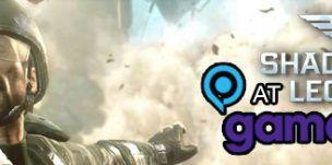 Gamescom Featured Image Shadowgun Legends