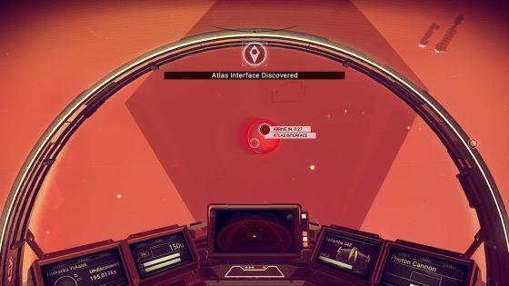 no-mans-sky-atlas-interface
