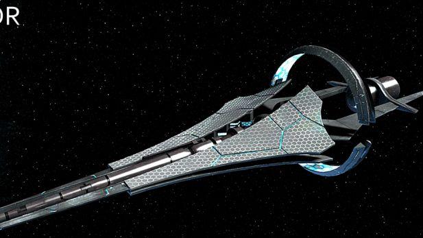 Spacewars: Interstellar Empires