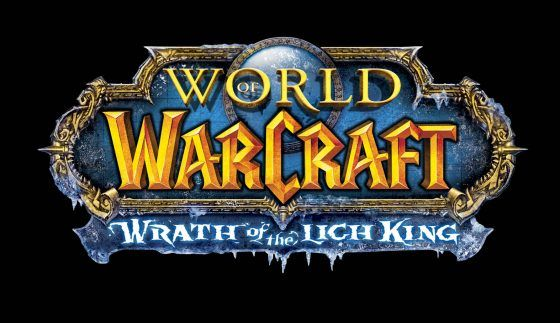 World of Warcraft Expansions