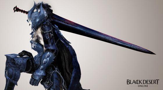black-desert-online-big-sword