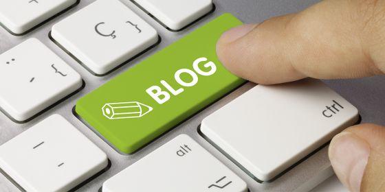 blaugust-blogbutton