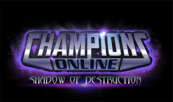 champions-online-shadows-title