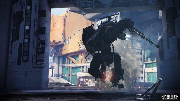hawken-mech-fps-mmo-assault-screenshot-1