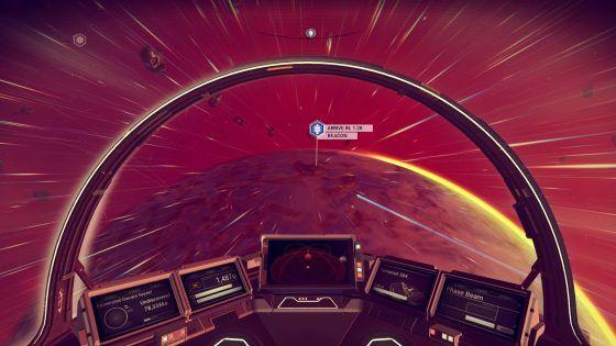 no-mans-sky-planetary-entry