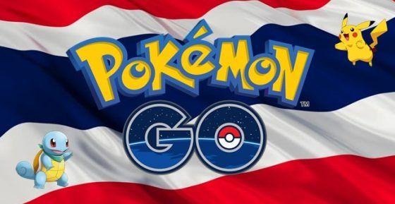 pokemon-go-thai-flag
