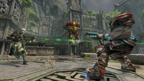 quake-champions-shoot-stuff