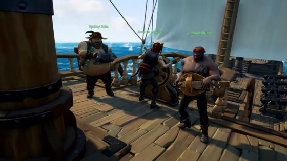 sea-of-thieves-merry-band