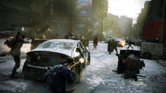 the-division-hide-behind-this-car