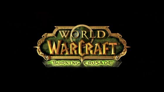 the best and worst world of warcraft expansions mmogames com