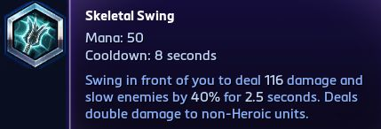 heroes-of-the-storm-0 - Skeletal Swing