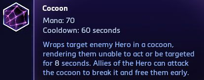 heroes-of-the-storm-10 - Cocoon