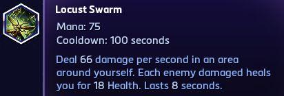 heroes-of-the-storm-10 - Locust Swarm