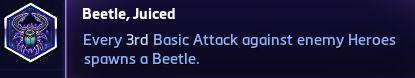 heroes-of-the-storm-16 - Beetle Juiced