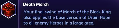 heroes-of-the-storm-20 - Death March