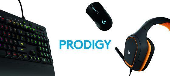 Prodigy-Asset_resized