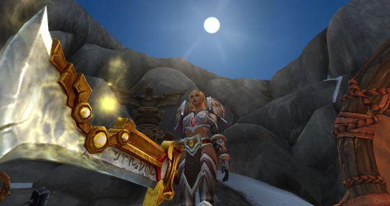 Warcraftlegionreview1
