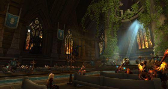 Warcraftlegionreview2
