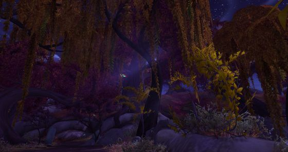Warcraftlegionreview3