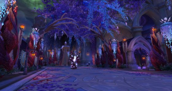 Warcraftlegionreview4