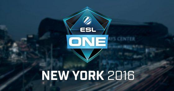 esl-new-york-16