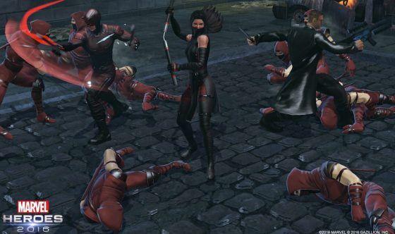 marvel-heroes-ninja-girl