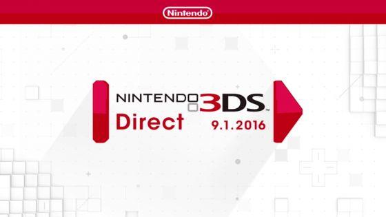 nintendo-direct-9-1 copy