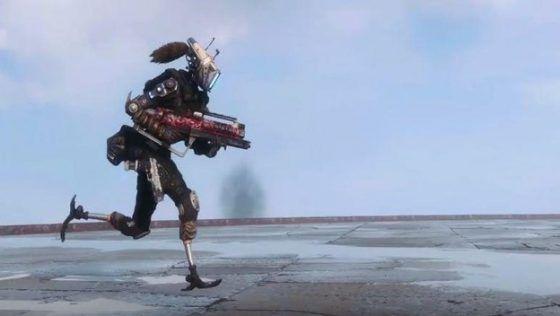 titanfall-2-bot