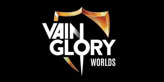 vainglory-worlds-logo