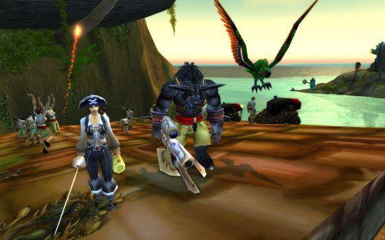 wow-pirates-day