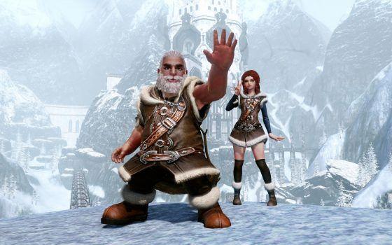 archeage-revelation-dwarves