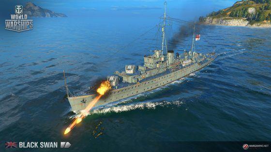 world-of-warships-black-swan