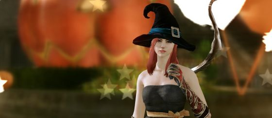 archeage-witchypoo