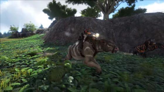 ark-survival-evolved-wee-guns