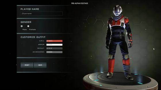 dual-universe-character-creator