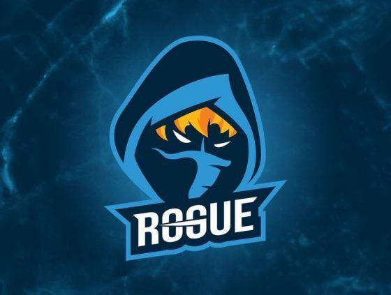 esports-rogue-logo