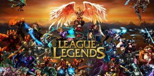 League Of Legends Match Loss Routine Leads To Accidental Death Of Teenager