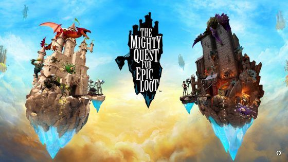 mightquest-goodbye-mighty-quest-introscreen