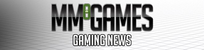 MMO Gaming news gamingnews