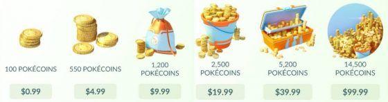 pokemon_go_coins