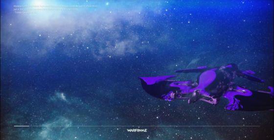 warframe-war-within-ship