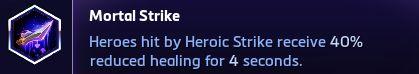 heroes-of-the-storm-16-mortal-strike