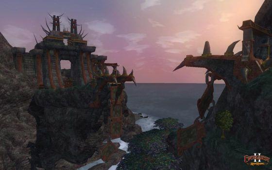 EverQuest 2 expansion
