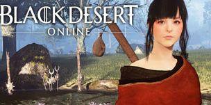 Black Desert Online List Image